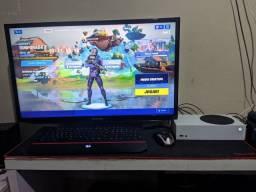 Título do anúncio: TV SAMSUNG FULL HD