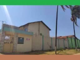 Cidade Ocidental (go): Apartamento uroye okhlo