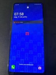 LG K62+ 128GB
