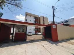 Título do anúncio: Apartamento para aluguel, 3 quartos, 2 suítes, 1 vaga, Boa Viagem - Recife/PE