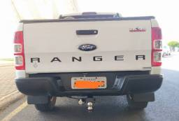 Ranger 2.2 XLS 4x4 diesel 2015