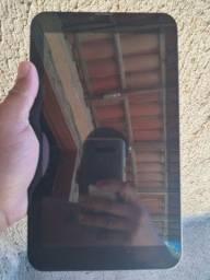 Tablet Multilaser M9 3G
