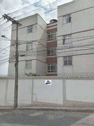 Título do anúncio: BELO HORIZONTE - Padrão - Alto Caiçaras