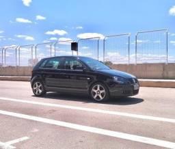 VW Polo 1.6 8v 2008 TotalFlex