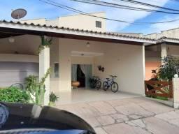 Vendo uma linda casa na avenida Mário Andreazza