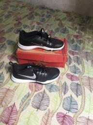Tênis air Nike
