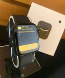 Relógio SmartWatch IWO LITE 12Relógio SmartWatch IWO LITE 12