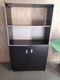 Cômoda/armário