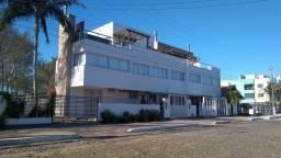 - Casa Padrão - Praia Grande