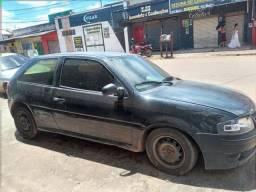 Vendo carro 2006