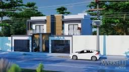 Casa à venda com 3 dormitórios em Tabuleiro, Barra velha cod:1052