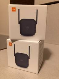 Repetidor Wi-Fi Xiaomi 300Mbps 2 antenas