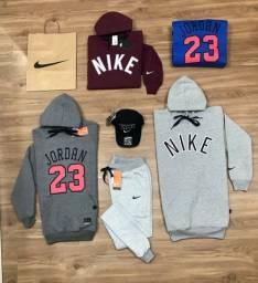 Moletons Nike - P ao GG