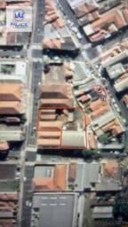 Área para alugar, 2000 m² - Vila Rezende - Piracicaba/SP