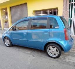 FIAT IDEA 1.4 ANO 2006