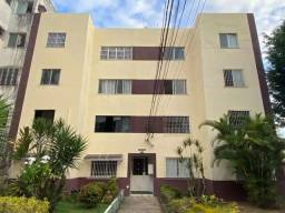 Divino- Apartamento no residencial colina verde Resgate 2/4