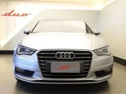 Título do anúncio: Audi A3 Ambition