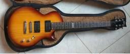 Guitarra LTD