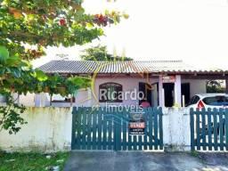 Título do anúncio: CASA com 3 dormitórios à venda com 70m² por R$ 195.000,00 no bairro Balneário Marissol - P
