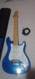 Guitarra Michel infantil