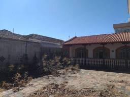 Casa para alugar com 3 dormitórios em Prado, Belo horizonte cod:1714