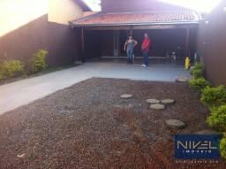 Lote de 500m² com Duas Residências à venda - Setor Leste Vila Nova - Goiânia/GO