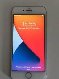 Iphone 7 64 GB