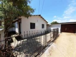 Título do anúncio: PORTO ALEGRE - Casa Padrão - VILA NOVA