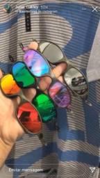 Óculos , Lupas e Relogios