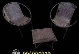 Jogos cadeiras