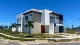 Título do anúncio: Construa Casa de Altíssimo Padrão no Condomínio Alphaville Volta Redonda