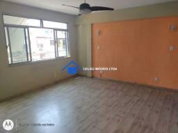 Título do anúncio: Apartamento à venda com 2 dormitórios em Olaria, Rio de janeiro cod:VPAP20190