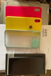 iPhone XSmax 128g