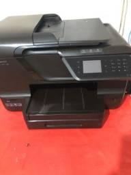impressora hp8600 pro