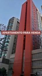 Apartamento à venda no Bairro Funcionários em Belo Horizonte.