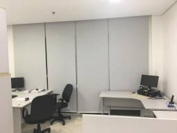 Título do anúncio: Escritório para aluguel com 47 metros quadrados em Gonzaga - Santos - SP