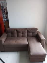 Título do anúncio: Lavagem a seco de sofá em Boa vista