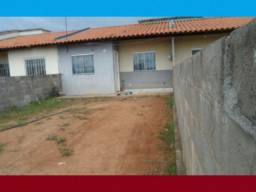 Luziânia (go): Casa rxumn berql