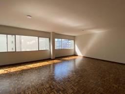 Título do anúncio: Apartamento para aluguel possui 149 metros quadrados com 2 quartos em Batel - Curitiba - P