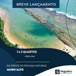 Título do anúncio: Due - Naturê e Tropí em Muro Alto - Ipojuca - Pernambuco