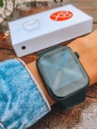Smart watch X8 Serie 6 Bluetooth