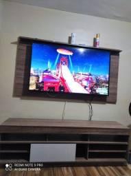 Painel de tv (Sem a tv)