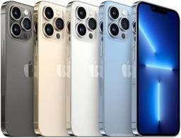 Título do anúncio: iPhone 13, 13 pro e pro max