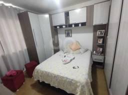 Título do anúncio: Apartamento para Venda em Aracaju, Grageru, 2 dormitórios, 1 suíte, 2 banheiros, 1 vaga