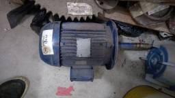 Descrição dos motores na última foto! Preço individual a combinar!