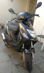 Título do anúncio: Moto Shineray 75cc