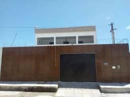 Vendo Casa em Tamandaré-PE ( SÓ TENHO ESSE NÚMERO, EVITE FRAUDE, CUIDADO)