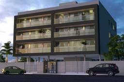 Lançamento no bairro Ipiranga em Guarapari 02 quartos e 01 quarto