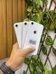 Título do anúncio: iPhone XR 64GB *** seminovo*** garantia 90 dias