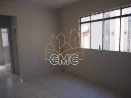 Título do anúncio: Cuiabá - Apartamento Padrão - Cidade Alta